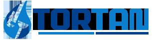 Tortan.net